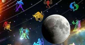 चंद्र ग्रहण का इन 6 राशियों पर पड़ेगा असर, जाने इनके बारे में