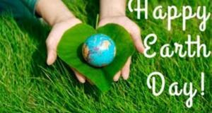 (वर्ल्ड एअर्थ डे) विश्व पृथ्वी दिवस 2018 विशेस, मैसेज, कोट्स, इमेज