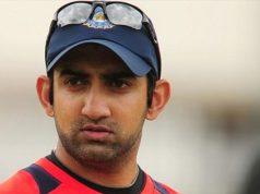 गौतम गंभीर ने छोड़ी दिल्ली डेयरडेविल्स की कप्तानी, श्रेयस अय्यर होंगे नए कप्तान