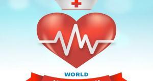 विश्व स्वास्थ्य दिवस 2018 कोट्स, निबंध, स्लोगन, पोस्टर, इमेज