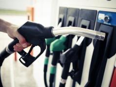 पेट्रोल प्राइस: पेट्रोल के दाम में 2 रूपये और डीजल के भाव में 1.46 रुपए की कटौती