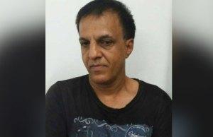 पिता कोस्टगार्ड से रिटायर्ड IG और बेटा निकला चोर, दिल्ली की अजीब लेकिन सच्ची घटना