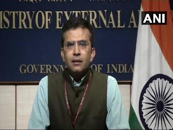 भारत पाकिस्तान के विदेश मंत्रियों के बीच होने वाली मुलाकात रद्द