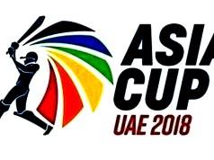 एशिया कप 2018 पॉइंट्स टेबल: जाने Asia Cup अंकतालिका में किस टीम के कितने अंक है
