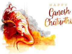 Ganesh Chaturthi 2018: जाने कब है गणेश चतुर्थी, शुभ मुहूर्त, कैसे करें गणपति की स्थापना