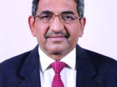 IDBI Bank के नए MD और CEO बने राकेश शर्मा