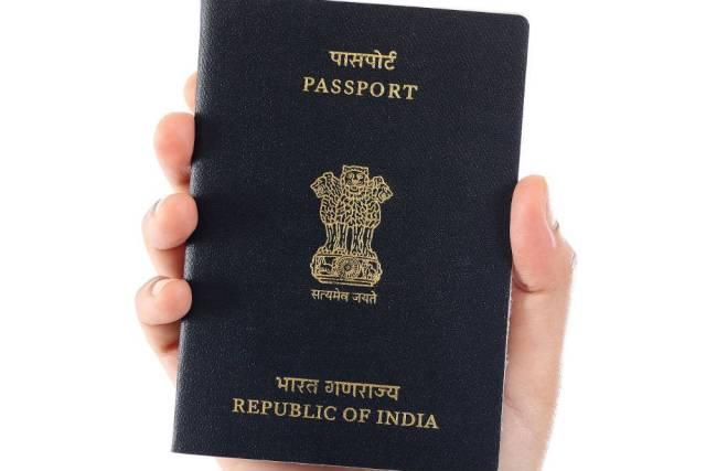 पासपोर्ट इंडेक्स रैंकिंग में मालदीव से भी कमजोर है भारत का पासपोर्ट, इस देश का पासपोर्ट है सबसे शक्तिशाली