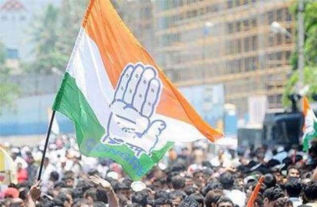 राजस्थान कांग्रेस उम्मीदवार सूची 2018: पहली लिस्ट में 80-100 नामों का हो सकता है ऐलान