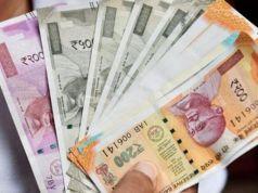 नेपाल सरकार ने बैन किए 200, 500 और 2000 रूपये के भारतीय नोट