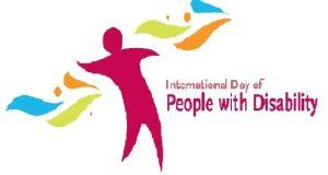 विश्व विकलांगता दिवस मैसेज, SMS, कोट्स, स्टेटस, इमेज