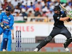 IND vs NZ 4th ODI Match Live Score Update: कल होगा भारत और न्यूजीलैंड के बीच चौथा वनडे मैच