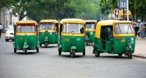 सरकार जल्द बढ़ा सकती है दिल्ली में ऑटो का किराया