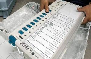 Lok Sabha 3rd Phase Election 2019 Live Update: कल होंगे लोकसभा के तीसरे चरण के मतदान