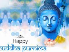 budh purnima shubh mahurat puja vidhi and significance