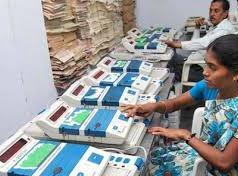 uttar pradesh sabha election result 2019 live vote counting updates