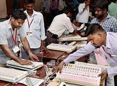 jharkhand loksabha election result 2019