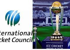 world cup 2019 winner will get highest hefty amount ever icc announces