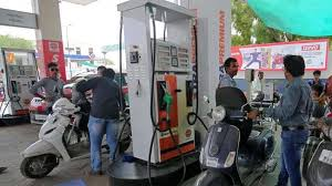 petrol-diesel rates hiked after lok sabha elections 2019 over know todays petrol price
