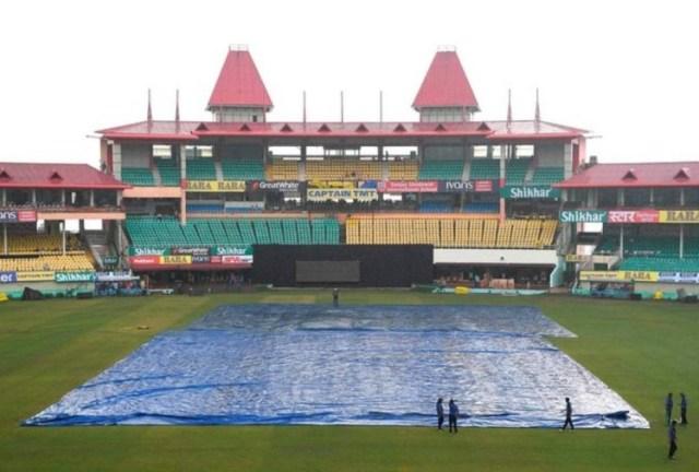 IND vs SA 1st T20 Match, Dharamshala Weather Forecast: जानिए! धर्मशाला के मौसम का हाल
