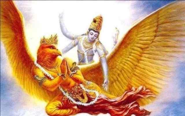 जानिए! हिन्दू देवी-देवता की सवारी और उनके पीछे के रहस्य के बारे में