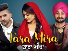Punjabi Movie Tara Mira Box Office Collection