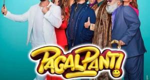 Pagalpanti Movie Box Office Collection Prediction: फिल्म पागलपंती 1st Day Kamai, Worldwide Earning