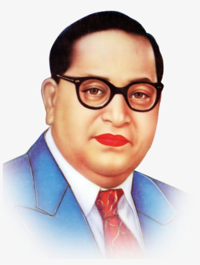 महापरिनिर्वाण दिवस पर कोट्स 2019 | Dr. Ambedkar Mahaparinirvan Diwas Quotes in Hindi