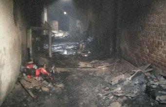 दिल्ली Live Updates News: अनाज मंडी के पास स्तिथ फैक्ट्री में लगी भीषण आग 43 लोगों की मौत, कई घायल