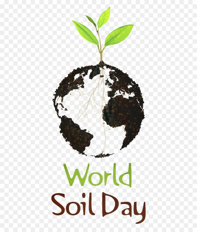 विश्व मृदा दिवस 2019: World Soil Day Messages, Quotes, Poster, Slogan, History