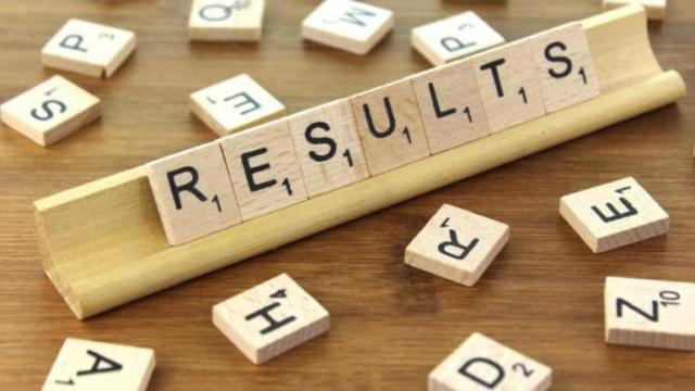 NTA IIFT Result 2019: आईआईएफटी MBA एंट्रेंस परीक्षा परिणाम, Cutoff Marks, Merit List, Score Card Download