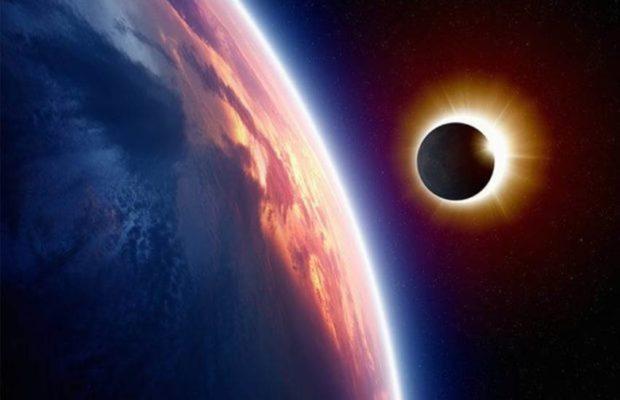 Solar Eclipse 2019: भारत में कब और किस समय दिखाई देगा साल का आखरी सूर्य ग्रहण