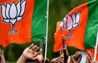 Delhi BJP Candidates List 2020: दिल्ली विधानसभा चुनाव के लिए BJP आज जारी कर सकती है उम्मीदवारों की सूची