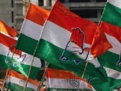 Delhi Congress Party Candidates List 2020: दिल्ली विधानसभा चुनाव के लिए कांग्रेस ने जारी की 54 उम्मीदवारों की पहली लिस्ट