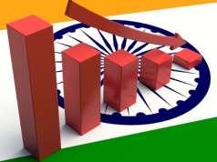 IMF ने भारत की GDP ग्रोथ में की कमी, दुनिया की अर्थव्यवस्था दिखेगा इसका असर