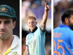 ICC Awards List 2019: किस खिलाड़ी को मिला कौन-सा अवार्ड यहाँ देखे पूरी लिस्ट
