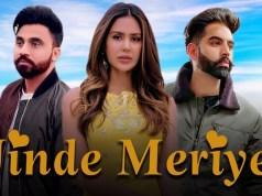 Jinde Meriye Punjabi Film 4th Day Box Office Collection, Pramish Verma Movie Jinde Meriye Review, Rating, Cast, Crew Members | जिन्दे मेरीये बॉक्स ऑफिस कलेक्शन