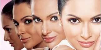 गोरेपन की क्रीम का असर चेहरे से ज्यादा हमारी रंगभेदी संकीर्ण सोच पर