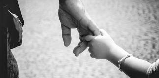 डियर पांच बेटियों के पापा …