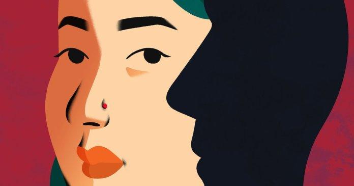 महिला हिंसा रोकने में मर्दों की भागीदारी