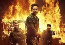 आर्टिकल 15 : समाज के फ़र्क को दिखाती और फ़र्क लाने की उम्मीद जगाती 'एक ज़रूरी फिल्म'