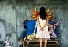 नवरात्र : मूर्ति वाली 'शक्ति पूजन' से नहीं बल्कि हर 'नारी' के सम्मान से भक्ति होगी सार्थक