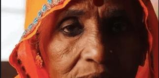 भंवरी देवी : बाल विवाह के ख़िलाफ़ एक बुलंद आवाज़ जिसे पितृसत्ता ने दबाकर रखा