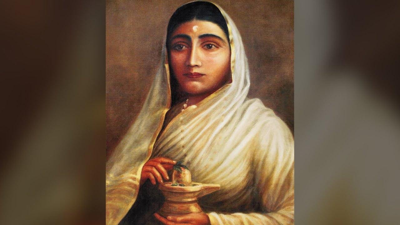 रानी अहिल्याबाई होलकर : मध्यकालीन भारत की महान महिला शासिका