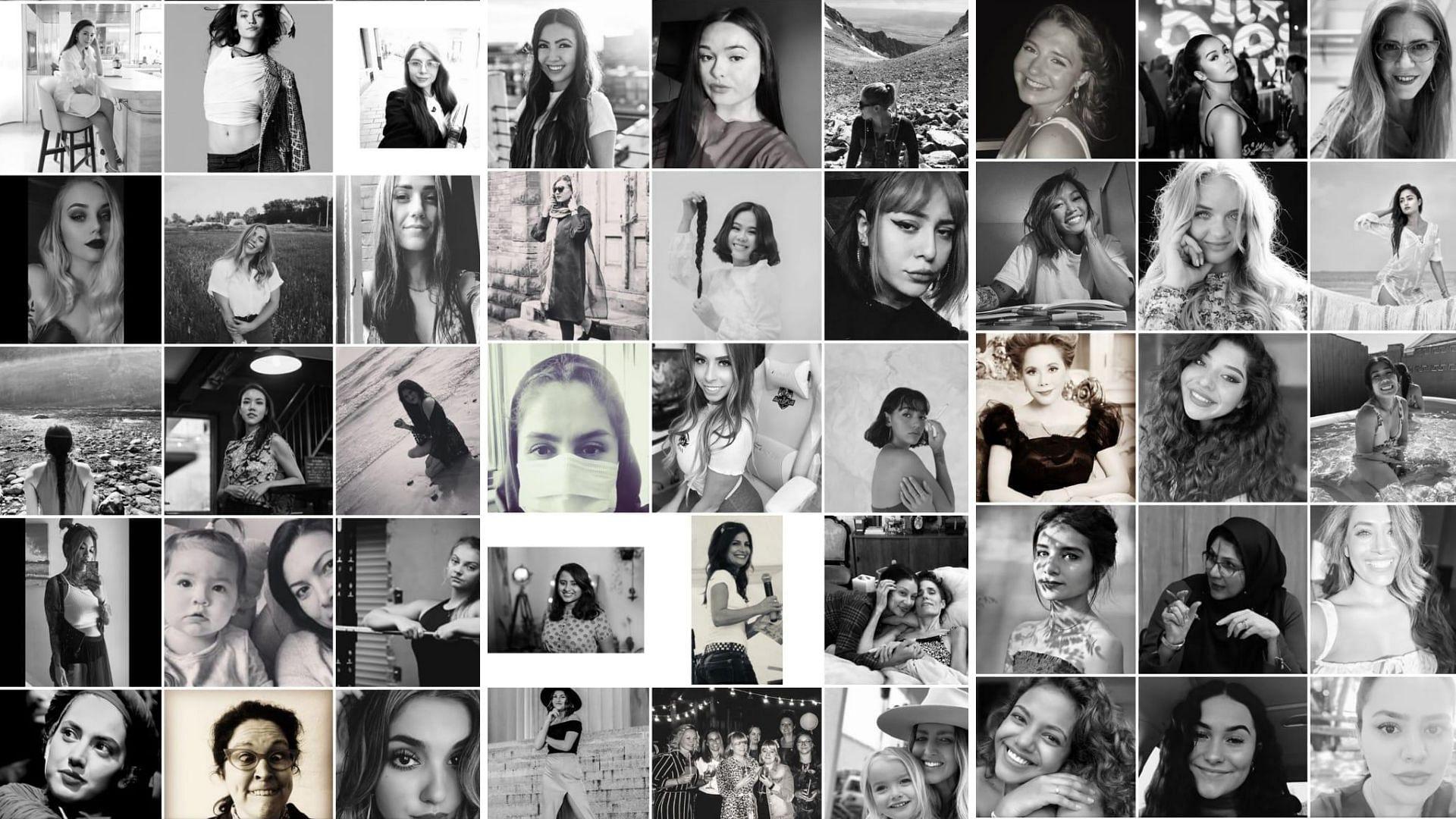 स्त्री हत्या के खिलाफ तुर्की से शुरू हुई महिला सोलिडेरिटी की कहानी #AbBolnaHoga