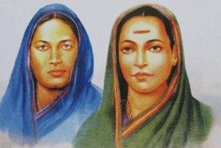 फ़ातिमा शेख़: भारत की वह शिक्षिका और समाज सुधारक, जिन्हें भुला दिया गया