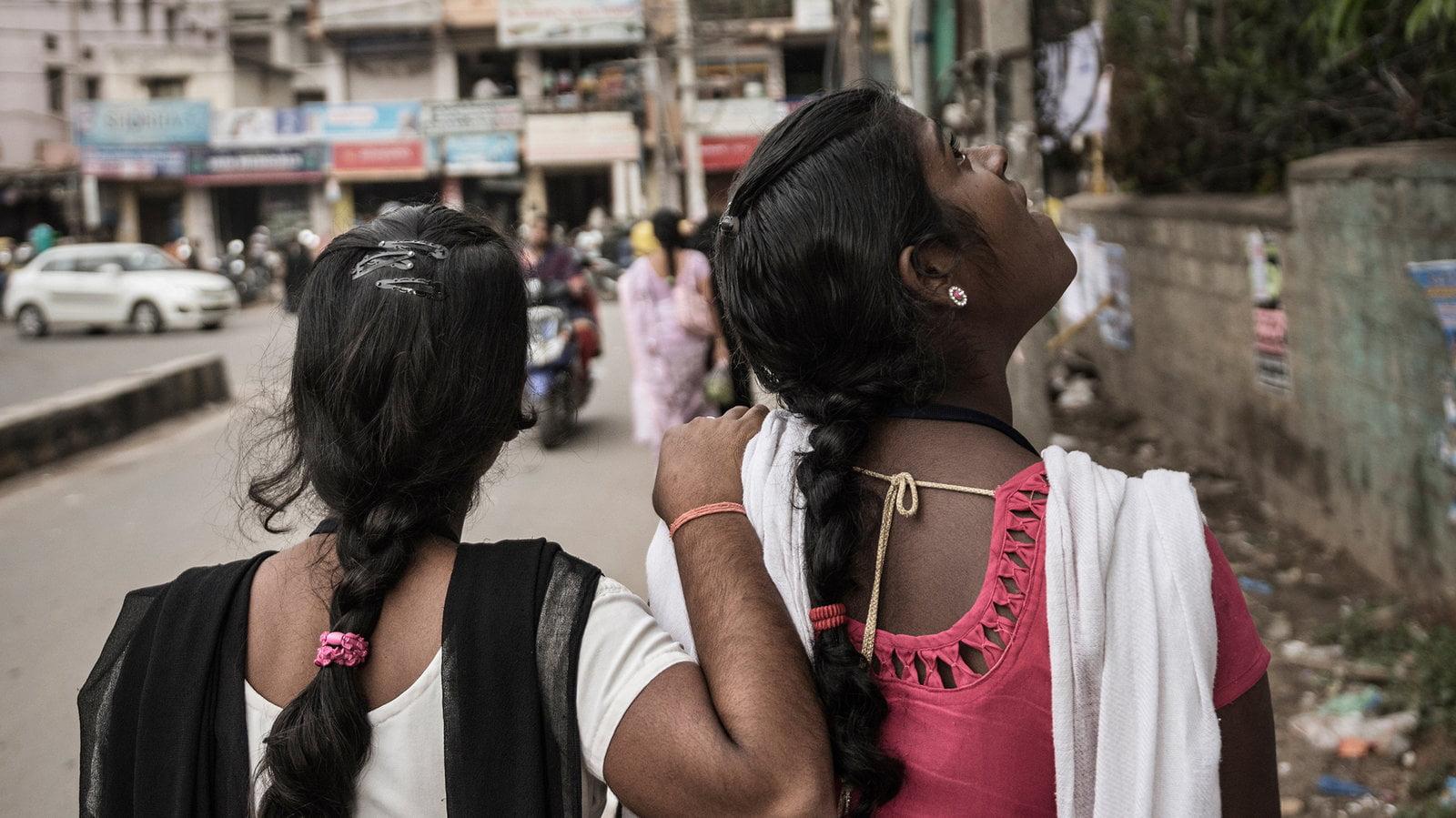 स्वास्थ्य और अधिकार की जानकारी से बढ़ेगा किशोरियों का आत्मविश्वास
