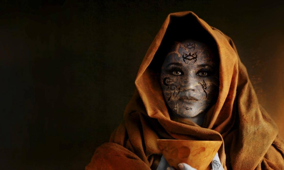 एनहेडुआना : विश्व का सबसे पहला साहित्य लिखने वाली मेसोपोटामिया की महिला