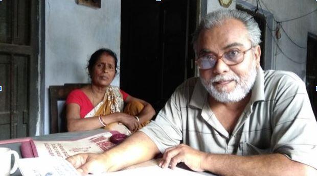 नवरूणा केस: अब बेटी के अवशेष मांग रहे हैं माता-पिता