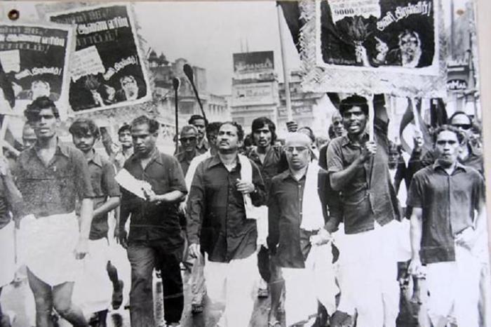 आत्मसम्मान विवाह जिसने ब्राह्मणवादी व्यवस्था को दी चुनौती