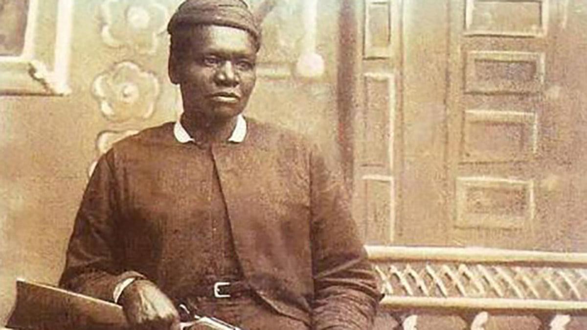 मैरी फील्ड्स: अमेरिका में चिट्ठियां पहुंचाने वाली पहली ब्लैक महिला